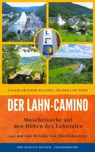 Lahn-Camino - Tipps für Anfänger