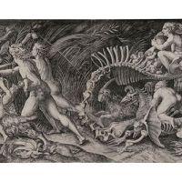 Le Satanisme, par Fabre des Essarts