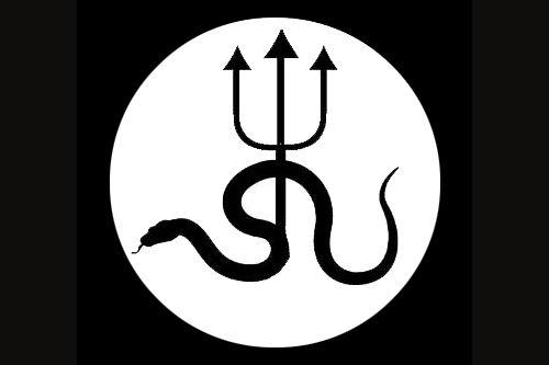 Le Satanisme de la Lilin Society | Rat Holes 1