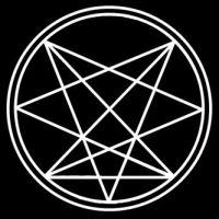 Les trois tâches de base de l'Ordre des Neufs Angles