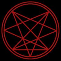 L'alchimie baeldracienne de l'Ordre des Neuf Angles