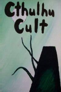 Cult001