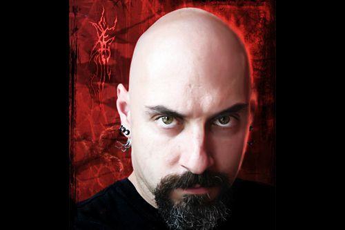 Le Culte de Cthulhu, Venger Satanis | Rat Holes 2