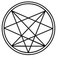 NAOS : Un guide pratique de la Magie Moderne [4]