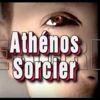 Le Vlog d'Athénos