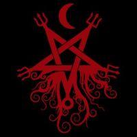 Entrevue avec le Templo de Quimbanda Maioral Beelzebuth e Exu Pantera Negra