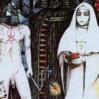 Falcifer – Seigneur des Ténèbres (9)