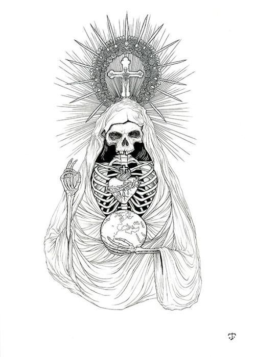 santamuerte02