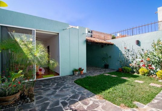 Olivia House for sale Riberas