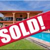 Home For Sale In Vista del Lago