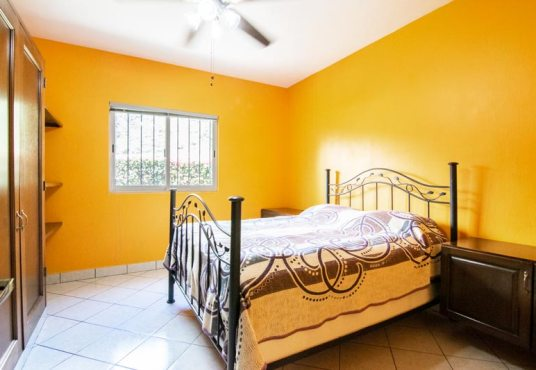 House for sale San Antonio Tlayacapan