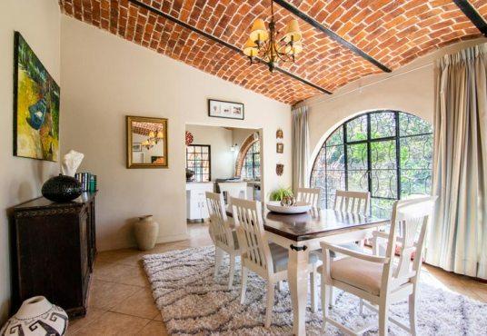 Home for Sale Riberas del Pilar