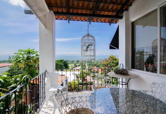 House for sale Vista del Lago