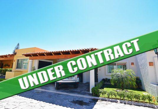 Home for sale in Ajijc