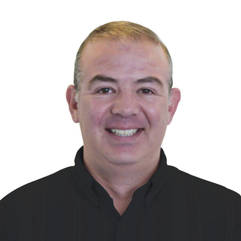 Juan Macias