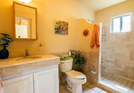 Home For Sale in San Antonio, Tlayacapan