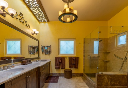 Home for sale in San Juan Cosala