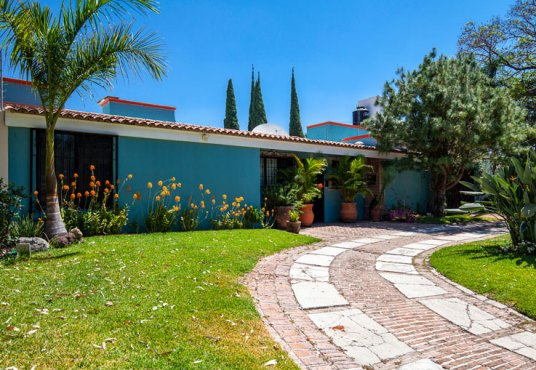 Home for sale in La Floresta
