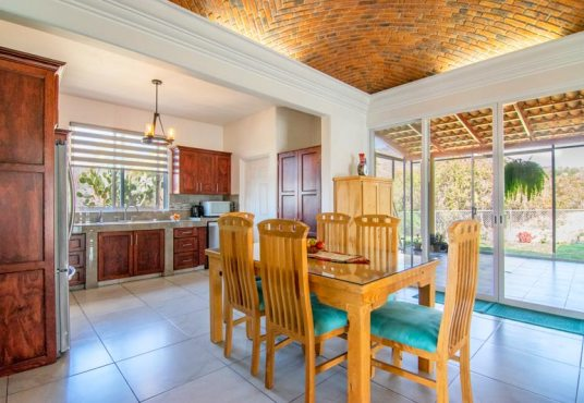 Home for sale San Nicolas de Ibarra