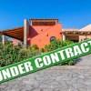Home For Sale in El Dorado