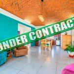 Home for sale in San Nicolas de Ibarra