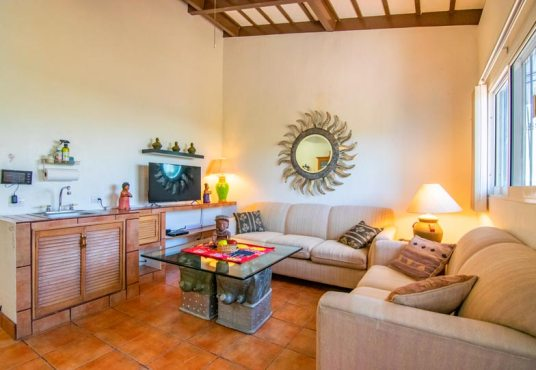 Fiscella-Home For Sale.Villa Nova