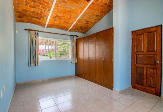 Home For Sale Chapala