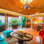 Home for Sale in Riberas del Pilar