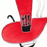 cantine du chapeau rouge