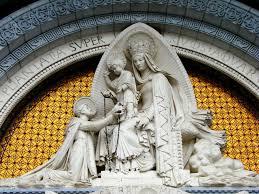le rosaire : 15 promesses offertes par Marie