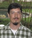 Eric Schniter