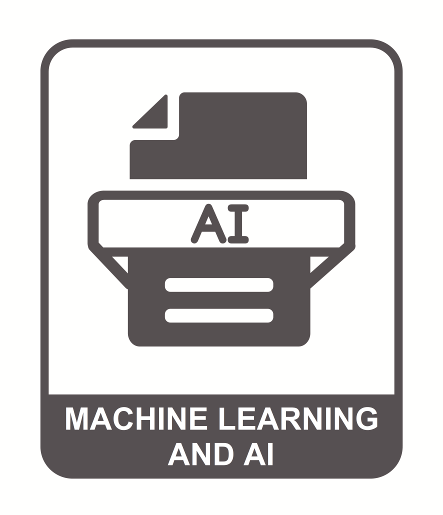 machine learning and ai recruitment