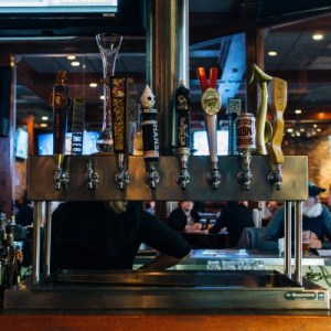 Craft Beer, Draft Beer, Tap Room, Beer Tasting, Beer,
