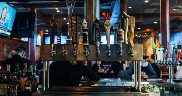 Craft Beer, Draft Beer, Tap Room, Beer Tasting, Beer,