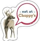Chappy4