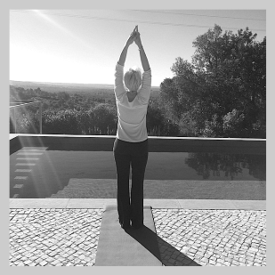 chapter-fifty-sun-salutation-surya-namaskar-karin-barnhoorn