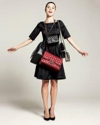 Private Sale Designer Vintage Amstel Hotel Chanel bags