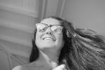 Eva Zissu Ocean Z Aruba