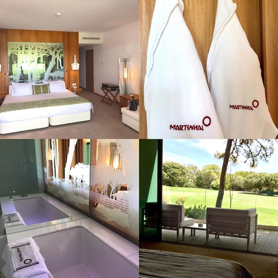Martinhal Cascais Bedroom