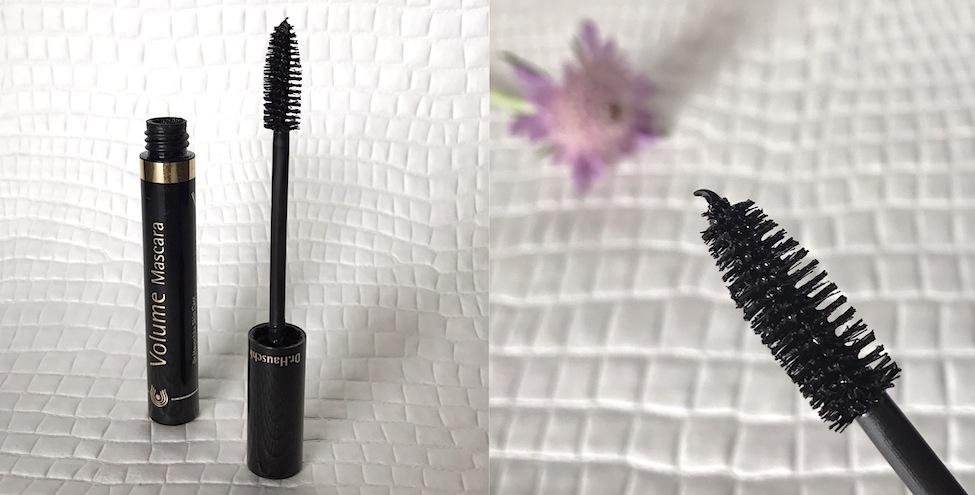 3d3b3ce2d85 Beauty Bucketlist update: paraben free mascaras - Chapter Fifty ...