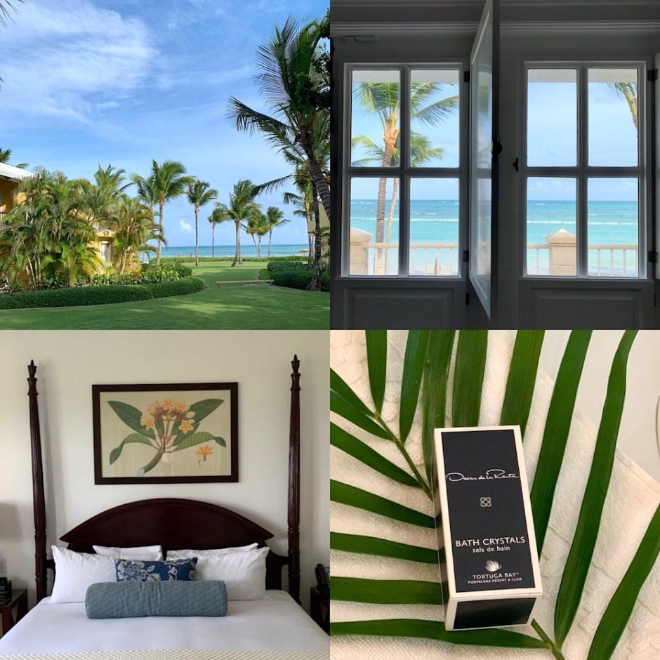 Puntacana Resort Tortuga Bay Hotel