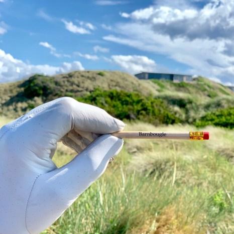 chapter fifty luxury golf Barnbougle Tasmania Australia © Karin Barnhoorn 6