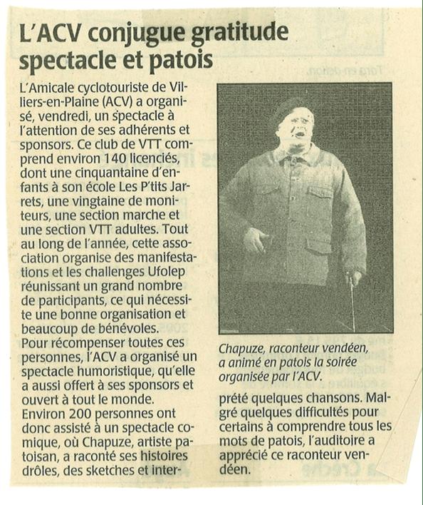 2005_3
