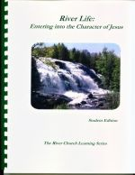 adult and teen Christian character education