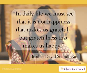Gratefulness Quote 2 FB