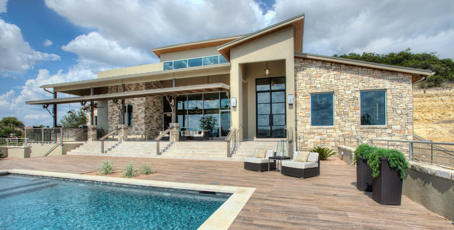 Character House Homes The Premier Custom Home Builder Of
