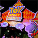dhs_toy_story_mania.jpg