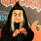 mnsshp_the_witch.jpg