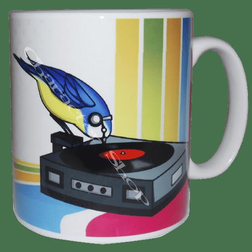 bird-mug front