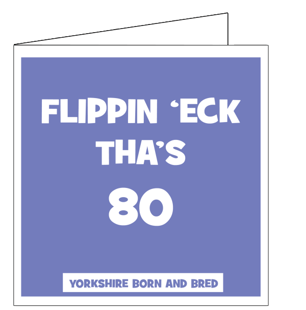 flippin80blue